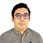 David - Responsable qualité - Opticien et Optometriste