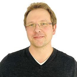 Hervé - SOS Détresse Opticien