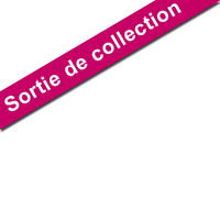 Sortie de Collection