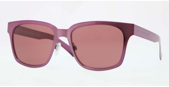 BURBERRY BE3068