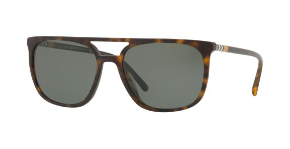 BURBERRY BE4257