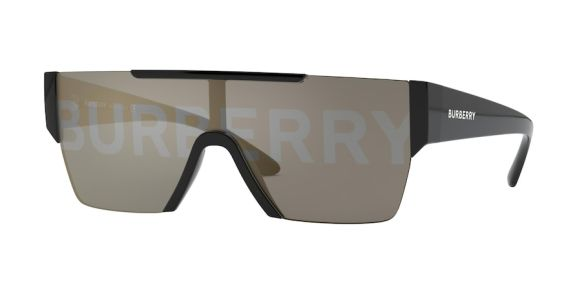 BURBERRY BE4291