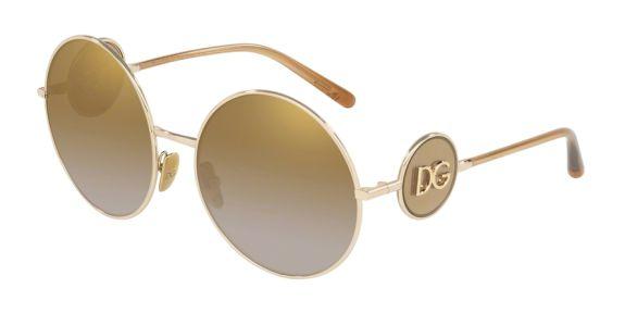 DOLCE & GABBANA DG2205