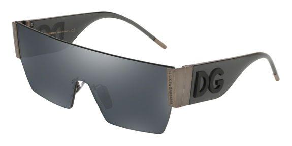 DOLCE & GABBANA DG2233