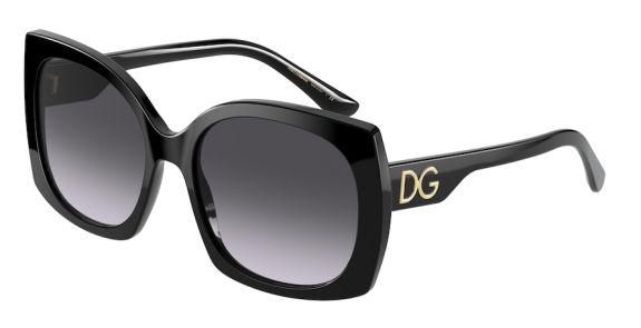 DOLCE & GABBANA DG4385