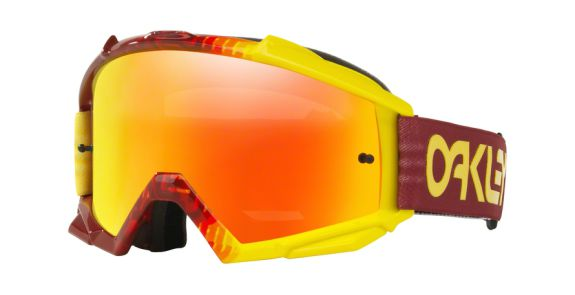 OAKLEY SUNGLASSES OO7027