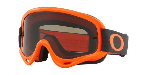 OAKLEY SUNGLASSES OO7029