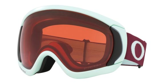 OAKLEY SUNGLASSES OO7047