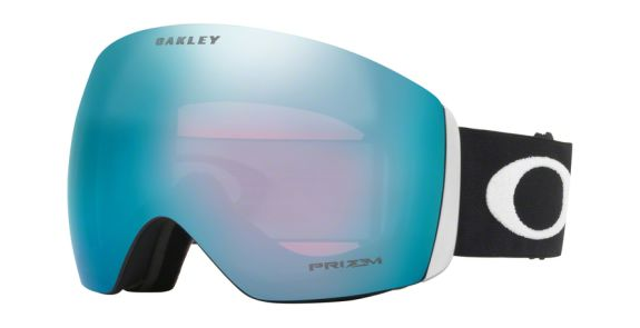 OAKLEY SUNGLASSES OO7050