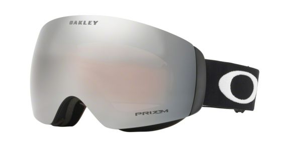 OAKLEY SUNGLASSES OO7064