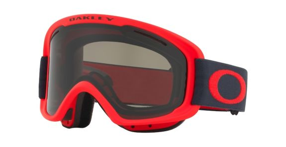 OAKLEY SUNGLASSES OO7066