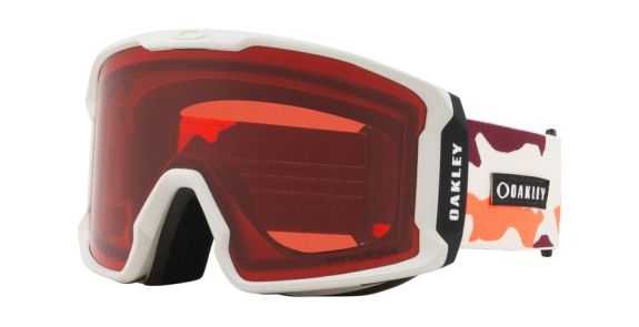 OAKLEY SUNGLASSES OO7070