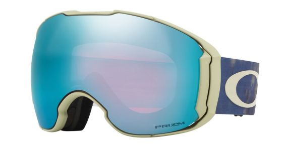 OAKLEY SUNGLASSES OO7071