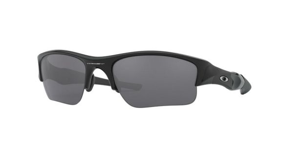 OAKLEY SUNGLASSES OO9009