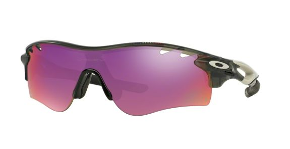 OAKLEY SUNGLASSES OO9181