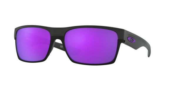 OAKLEY SUNGLASSES OO9189