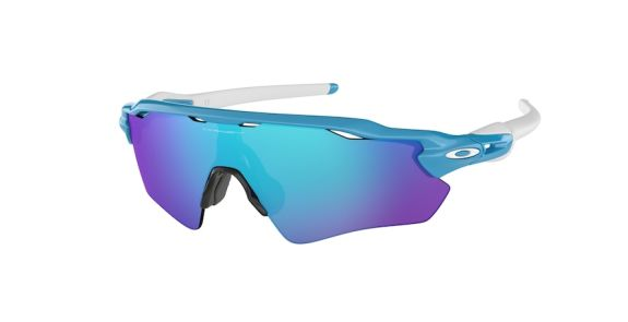 OAKLEY SUNGLASSES OO9208