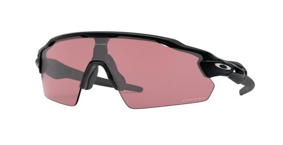 OAKLEY SUNGLASSES OO9211