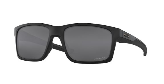 OAKLEY SUNGLASSES OO9264