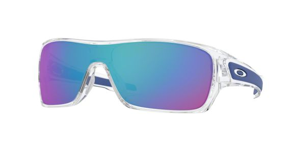 OAKLEY SUNGLASSES OO9307