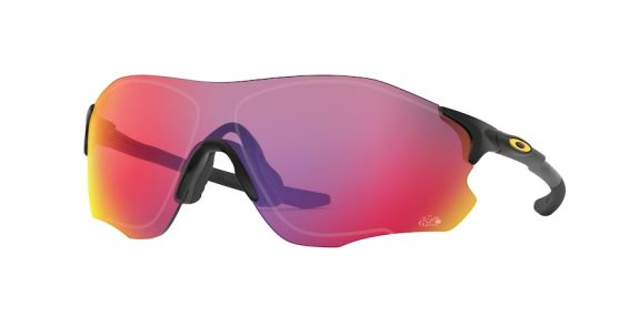 OAKLEY SUNGLASSES OO9308