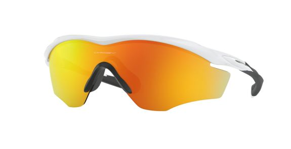 OAKLEY SUNGLASSES OO9343