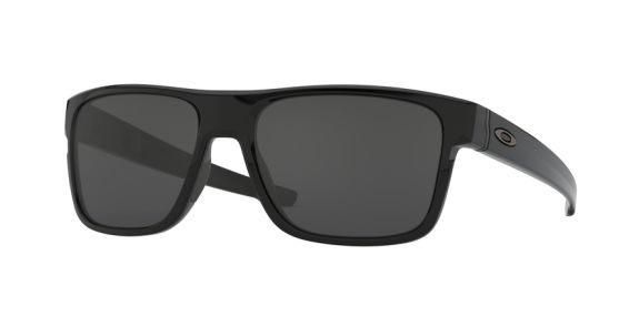 OAKLEY SUNGLASSES OO9361