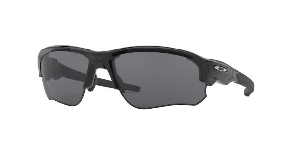 OAKLEY SUNGLASSES OO9364