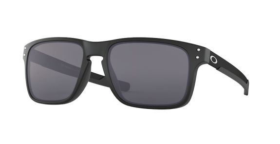 OAKLEY SUNGLASSES OO9384