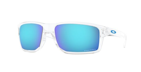 OAKLEY SUNGLASSES 0OO9449