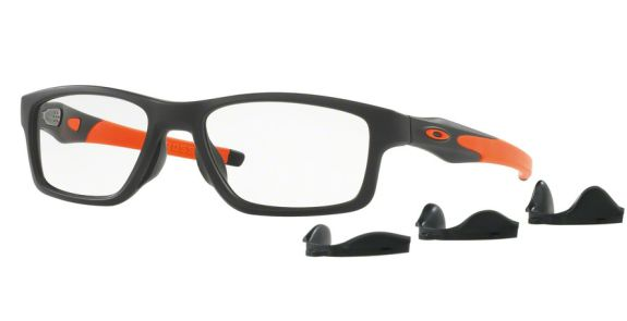 OAKLEY SUNGLASSES OX8090