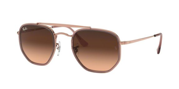 RAY BAN RB3648M