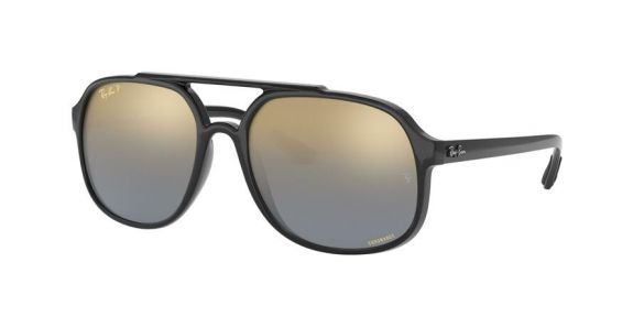 RAY BAN RB4312CH