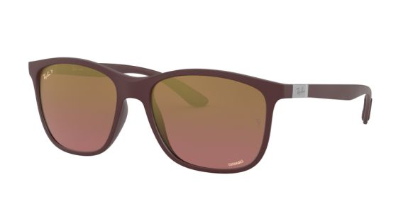 RAY BAN RB4330CH