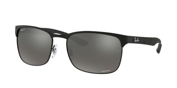 RAY BAN RB8319CH