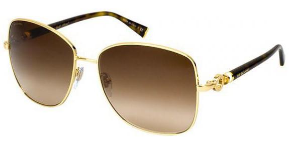 lunettes de soleil chanel ch 5204 c5014r. Black Bedroom Furniture Sets. Home Design Ideas