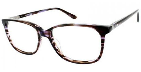 paul and joe lunettes 3960a94a3d37
