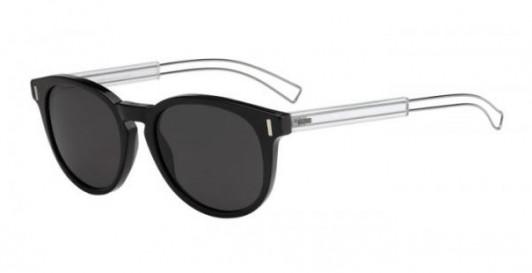 Dior Black Tie 206s/ciy/y1 fyhnrjgHkK