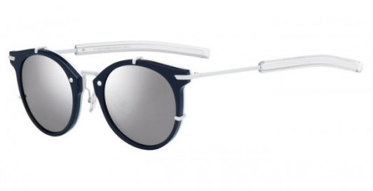 CHRISTIAN DIOR HOMME DIOR 0196 S