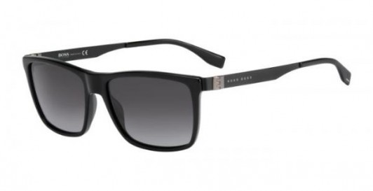 Hugo Boss Boss 0672/s 263 (hd) BQTtj