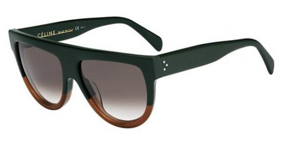 lunettes de soleil celine 41026 une paire indispensable i love your blog. Black Bedroom Furniture Sets. Home Design Ideas