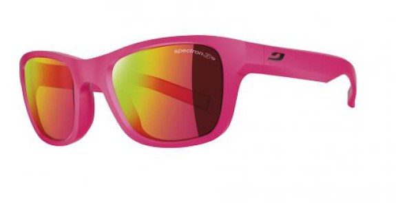 JULBO REACH J464