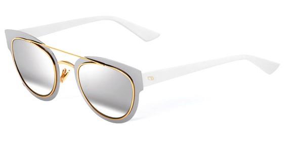 Lunette de soleil dior miroir - sp-lunettes.fr 097289b33432