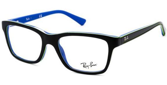 RAY BAN RB 1536