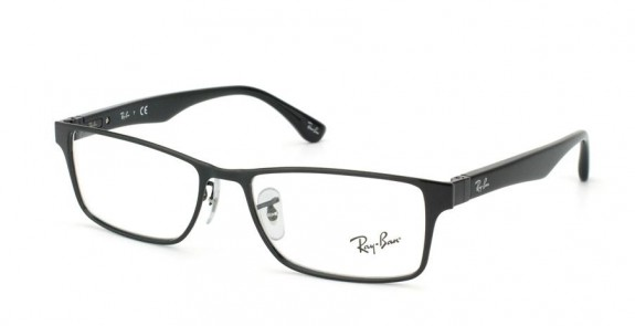 RAY BAN RX 6238