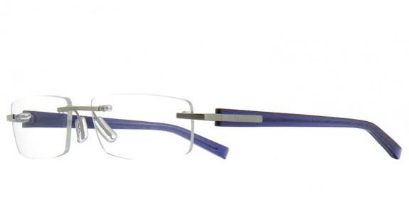 c2071b46c354c2 monture lunette homme tag heuer
