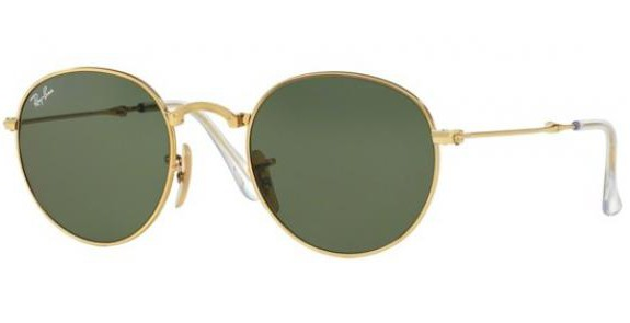 ray ban prix discount