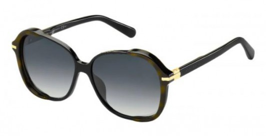 MARC JACOBS MJ 623/S