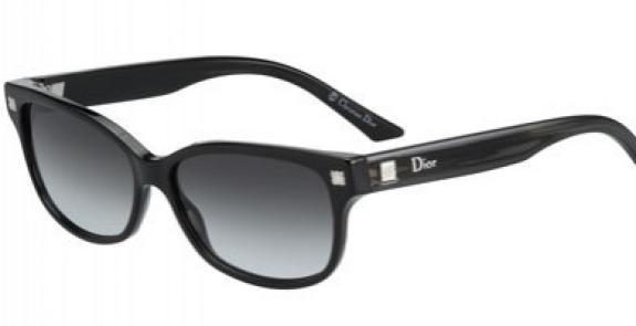 Dior By Dior 3 H9a Db MScaS