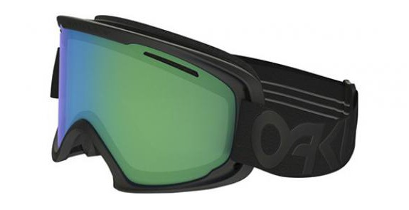 Oakley Oo 7066 Medium 08 wbyXa